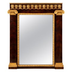 Neoclassical More Mirrors