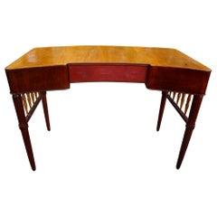 Paolo Buffa Console Tables
