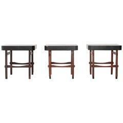 Antique And Vintage Stools 6 639 For Sale At 1stdibs