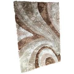 Italian Modern Design Rug/Carpet