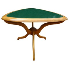 Paolo Buffa Side Tables