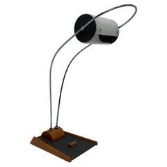 Italian Modern Neogetti Desk or Table Lamp, 1990s