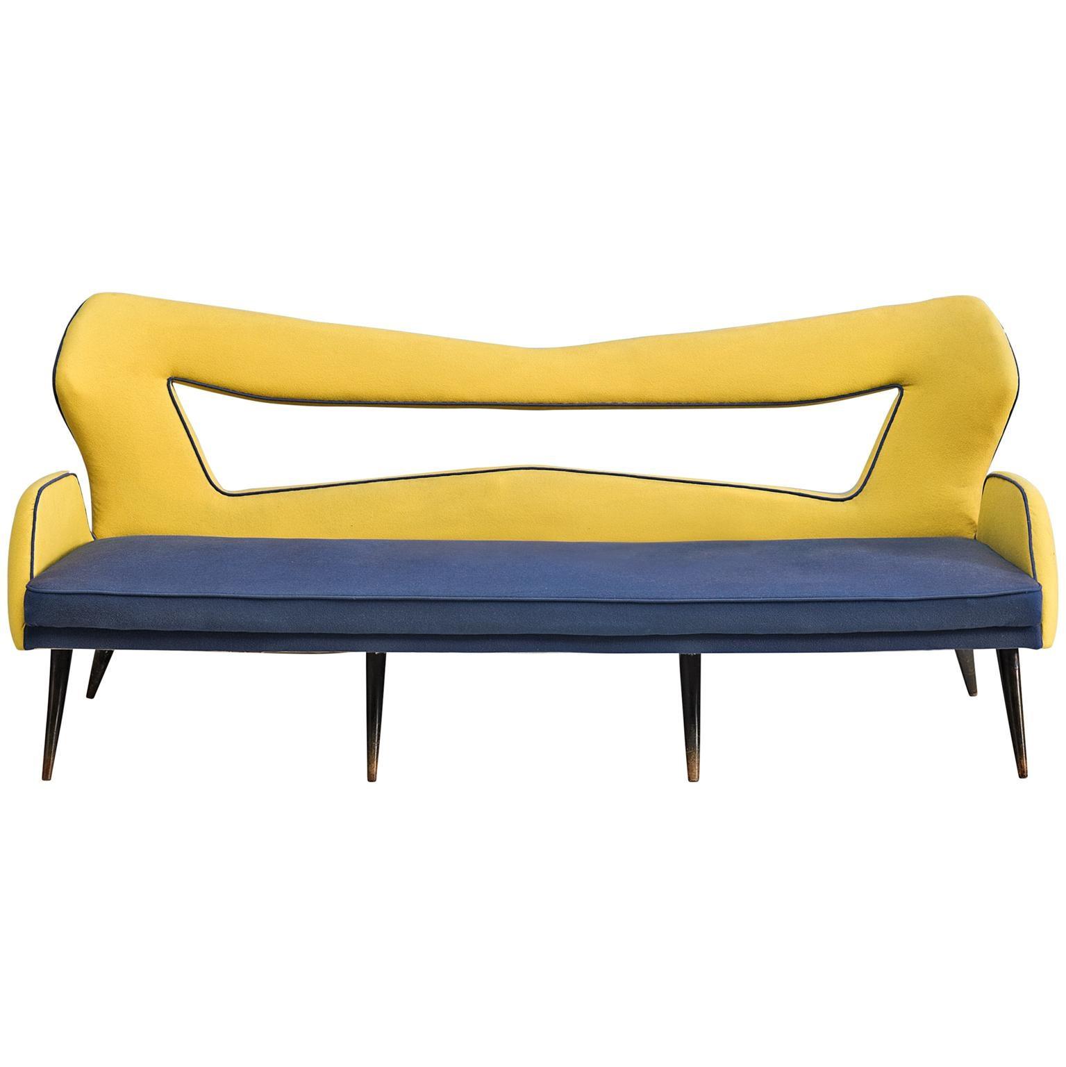 post modern furniture 3 639 for sale at 1stdibs rh 1stdibs com post modern furniture store post modern furniture los angeles