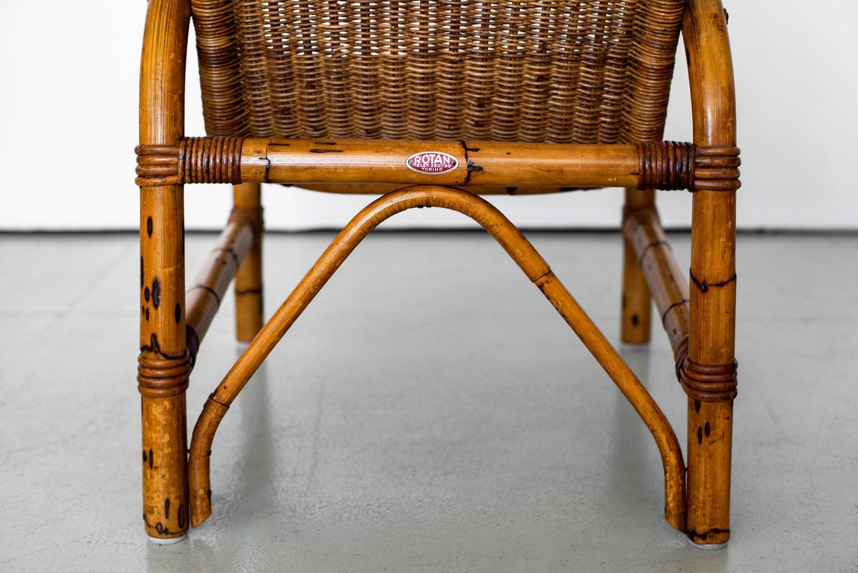 Egg Chair Rotan.A5o4cqs9kr S6m