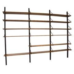Italian Shelf
