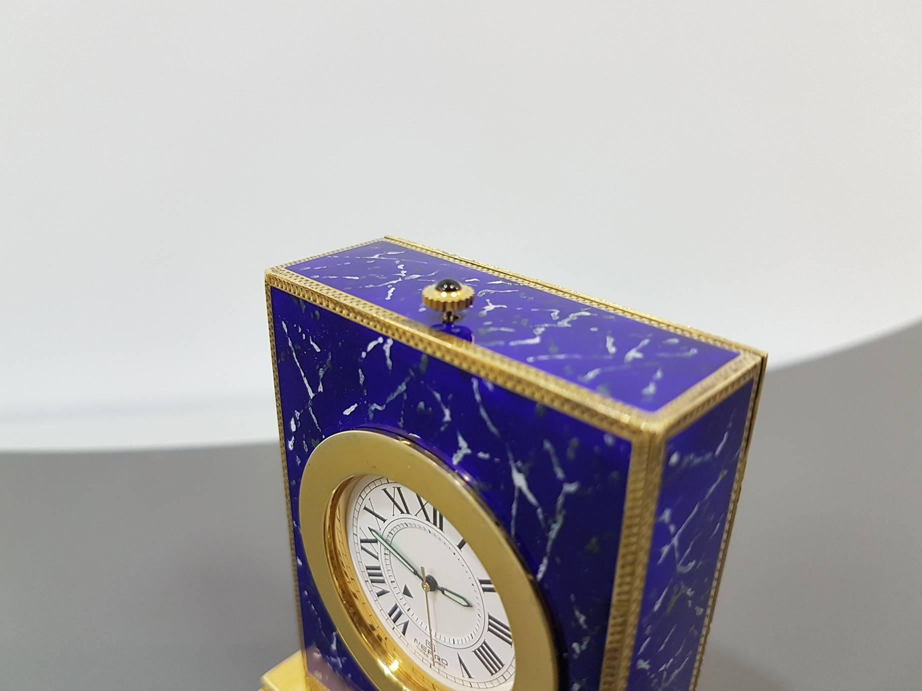 Jewelry & Watches Purposeful Buckinhamshire Coats Of Arms Pocket Watch Handsome Appearance