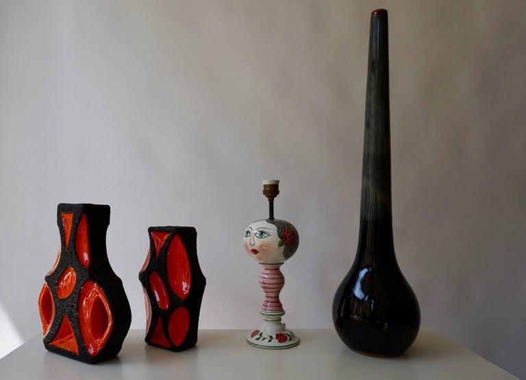 20th Century Italian Table Lamp For Sale