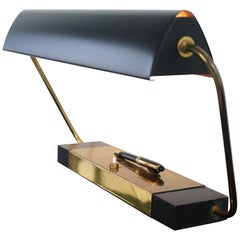 Italian Table Lamp from the 1950s