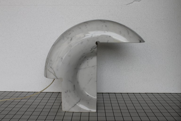 Mid-Century Modern Mid Century Italian Tobia Scarpa