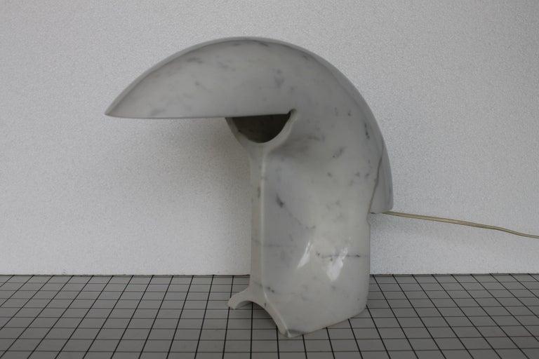 Mid Century Italian Tobia Scarpa