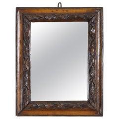 Louis XIV Mirrors