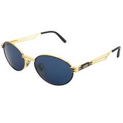 Italy vintage sunglasses by Lozza