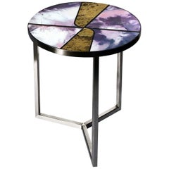 Itinera Zeus Coffee Table