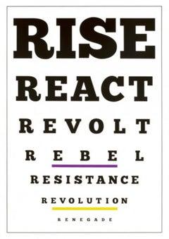 Carta visual (Rise)