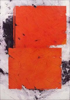 Dark Orange No 41