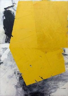 Yellow No 22