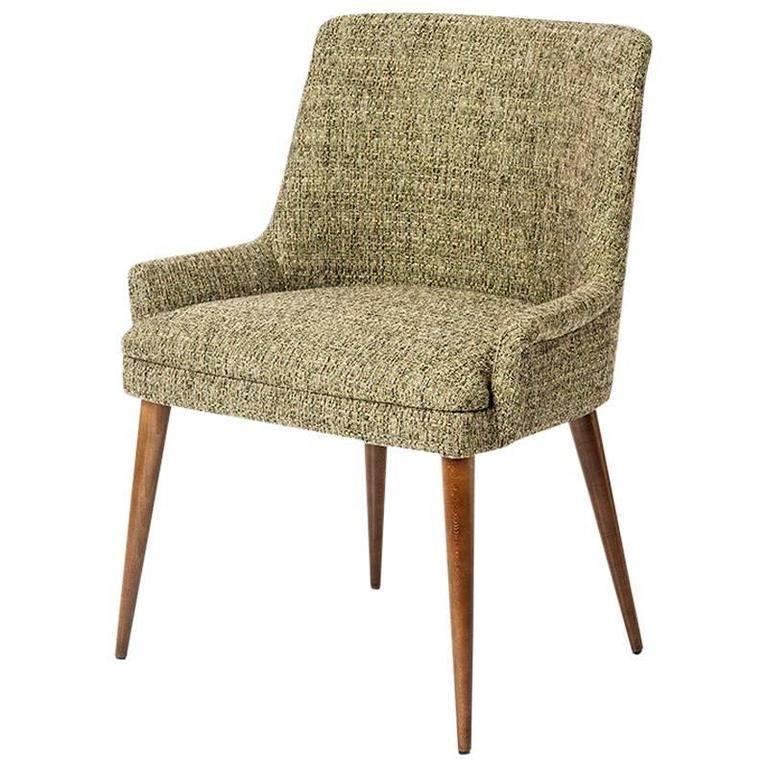 Ivy Dining Chair, Fiona Makes For Sale