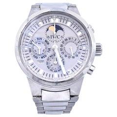 IWC GST Perpetual Calendar Watch Ref. IW3756