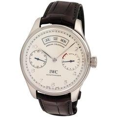 IWC Portugieser Automatic IW503501