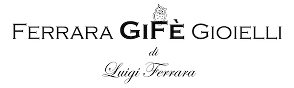 Ferrara GiFe Gioielli