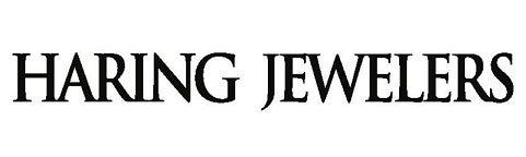 Haring Jewelry
