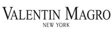 Valentin Magro New York