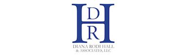 Diana Rodi Hall Associates