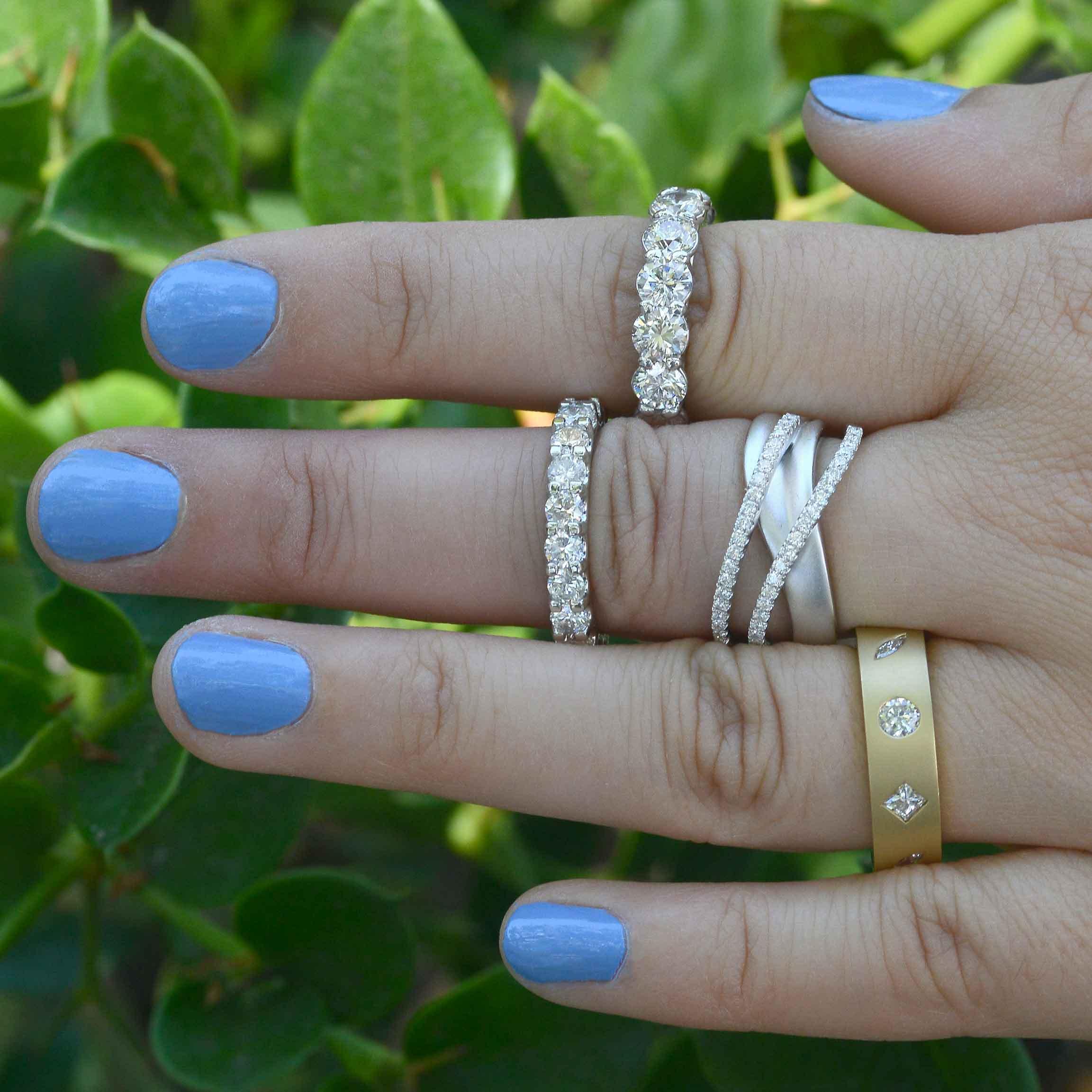 Bella Rosa Galleries Jewelry & Watches - Santa Barbara, CA 93101 ...
