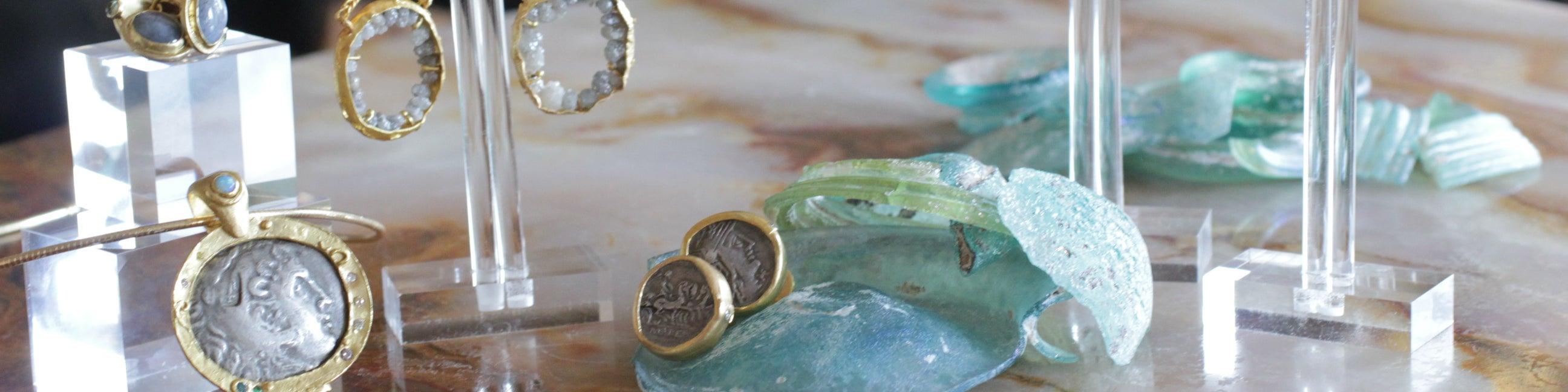 AB Jewelry NYC
