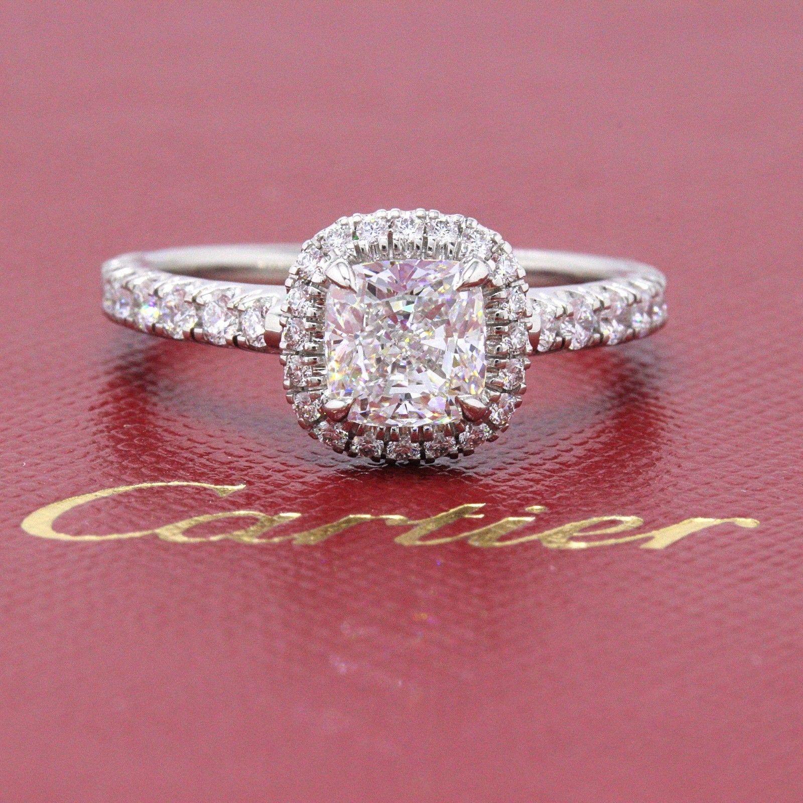 Quality Diamonds of San Diego Rings - San Diego, CA 92101 - 1stdibs
