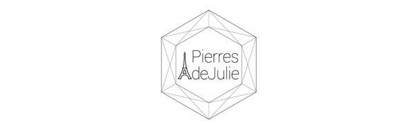 Les Pierre De Julie