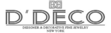 D'Deco Jewels