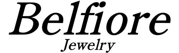 Belfiore Jewelry