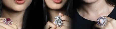V.A.K Fine Jewels