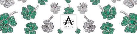 Aenea Jewellery