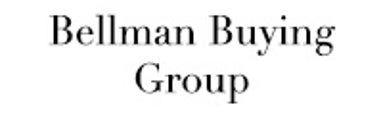 Bellman Buying Group