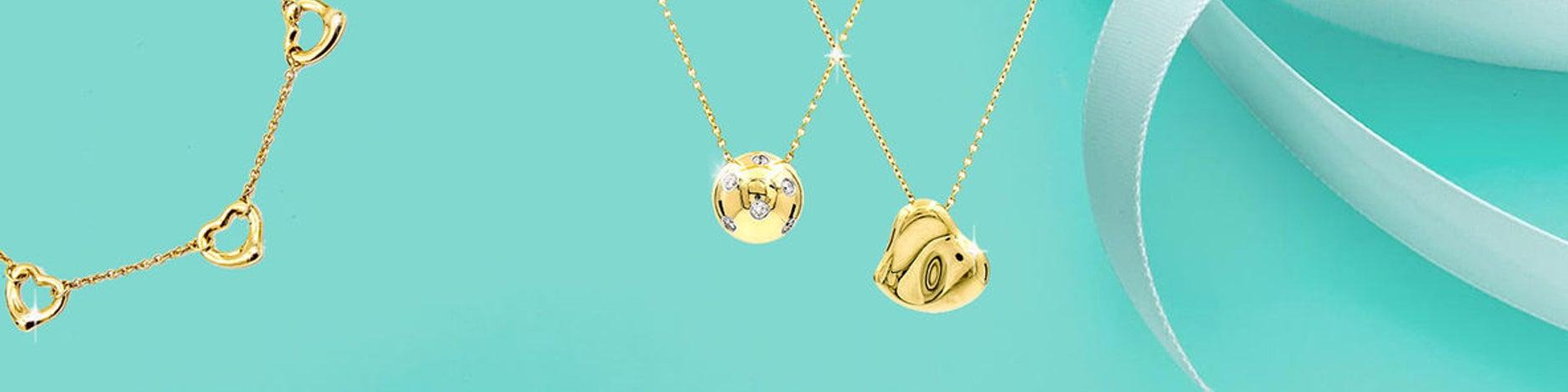 31 Jewels Inc.
