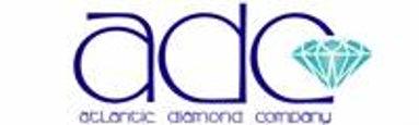 Atlantic Diamond Company