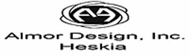 Almor Designs Inc.
