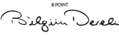 B Point