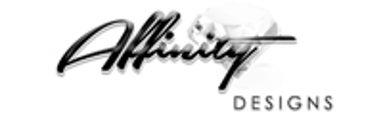Affinity Designs LLC