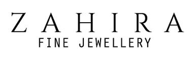 Zahira Fine Jewellery