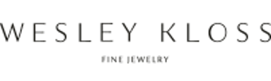 Wesley Kloss Fine Jewelry