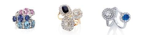 Catanach Jewellers Pty Ltd