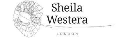 Sheila Westera London