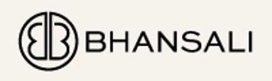 Bhansali