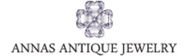 Annas Antique Jewelry