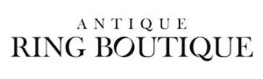 Antique Ring Boutique