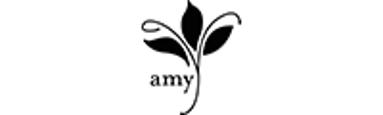 Amy Y