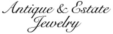 Antique & Estate Jewelry, Ltd.